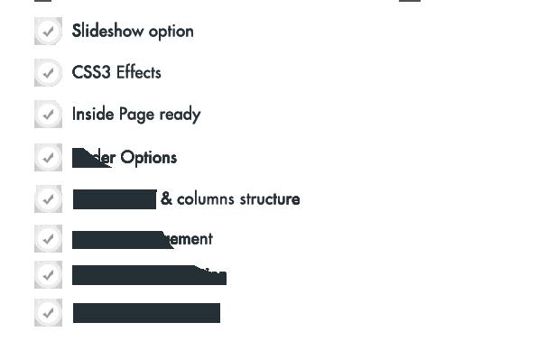 Team Showcase for Visual Composer WordPress Plugin - 5